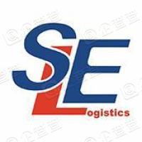 宁波港东南物流集团有限公司