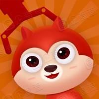 深圳市同城游科技有限公司