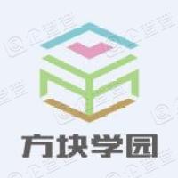 杭州森堃垚信息技术有限公司