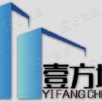 北京壹方城智汇科技有限公司