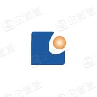 黑龙江珍宝岛药业股份有限公司