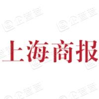 上海商报传媒有限公司