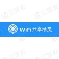 南京同享网络科技有限公司