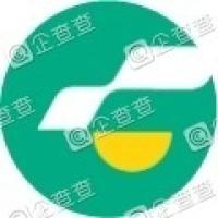 广东尊一互动科技有限公司