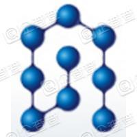青岛国恩科技股份有限公司
