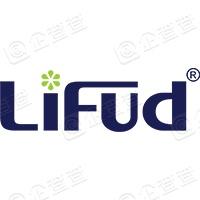 深圳莱福德科技股份有限公司
