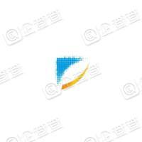 国睿科技股份有限公司