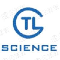 上海天永智能装备股份有限公司