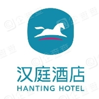 汉庭星空(上海)酒店管理有限公司银川怀远路分公司
