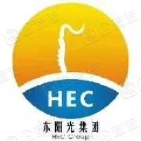 宜昌东阳光长江药业股份有限公司