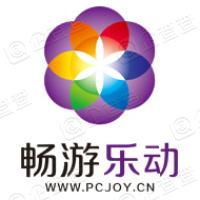 北京畅游乐动网络技术有限公司