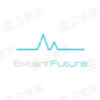 传世未来(北京)信息科技有限公司