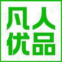 安徽法润贸易有限公司