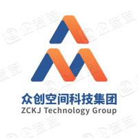 众创空间科技集团股份有限公司