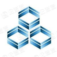 江苏维福特科技发展股份有限公司