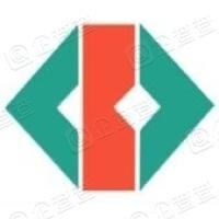 深圳中华自行车(集团)股份有限公司