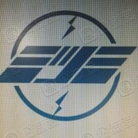 青岛三美电子有限公司