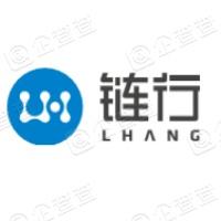 币林网络科技(上海)有限公司