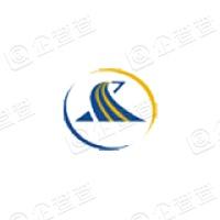 广西五洲交通股份有限公司
