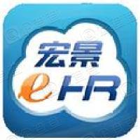 北京宏景世纪软件股份有限公司