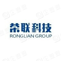 北京荣之联科技股份有限公司