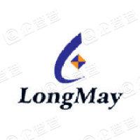 黑龙江龙煤矿业控股集团有限责任公司