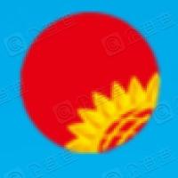 金太阳粮油股份有限公司