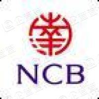南洋商业银行(中国)有限公司无锡分行
