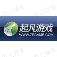 上海起凡数字技术有限公司