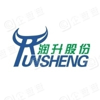 安徽润升牛业股份有限公司