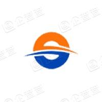 威海广泰空港设备股份有限公司