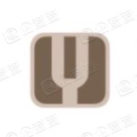 上海卡拉扬箱包有限公司