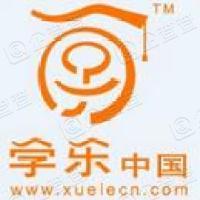 杭州博世数据网络有限公司