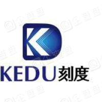 武汉刻度信息科技股份有限公司
