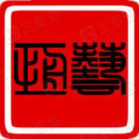 深圳市恒艺自动化设备有限公司