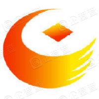 芜湖金日科技集团有限公司