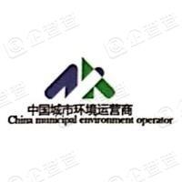 天津市兴北房地产开发有限公司