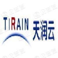 陕西天润科技股份有限公司