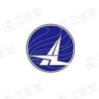 中豪(天津)电力科技股份有限公司