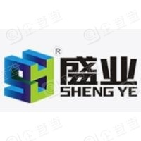 广西盛业节能科技股份有限公司