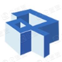 上海现代环境工程技术股份有限公司