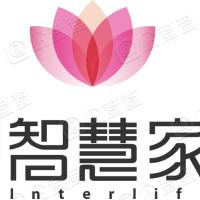 福星集团控股有限公司
