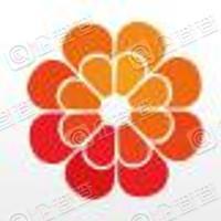 上海拜安传感技术有限公司