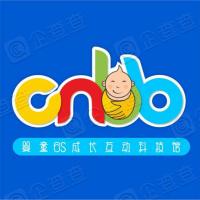 广州超能宝贝教育科技有限公司