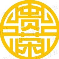 河南爱尚岛电子商务有限公司