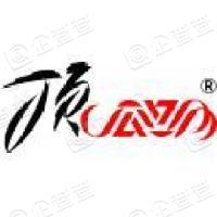 顶呱呱彩棉服饰有限公司