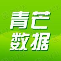 天津青芒网络科技有限公司