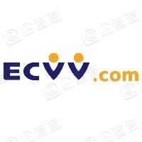 深圳伊西威威网络科技股份有限公司