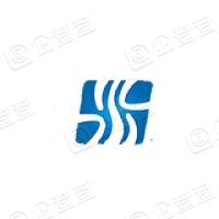 山东四环药业股份有限公司