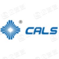 凯洛斯融资租赁(上海)有限公司